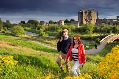 Memorable Experiences in Trim Image