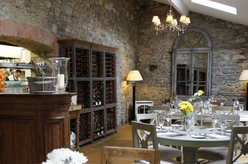 Rediscover the flavours of the Boyne Valley