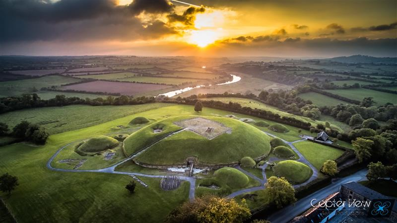 Where Are The Best Places To Visit In Ireland2