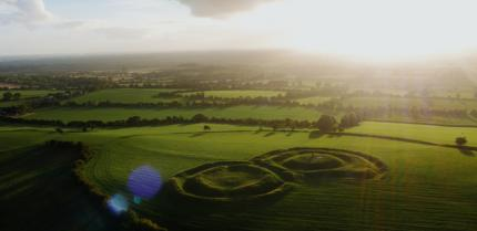 Hill Of Tara Featured Image