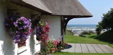 The Cottages Ireland, Bettystown - Special Offers