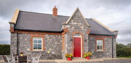 Kiltale Farm Cottages Special Offers 2021